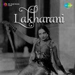 Lakharani
