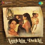 Aankhin Dekhi