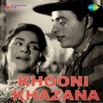 Khooni Khazana