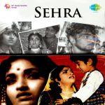 Sehra