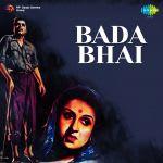 Bada Bhai