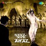 Saaz Aur Awaz
