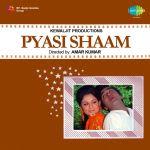 Pyasi Shaam
