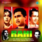 Raahi