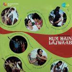 Hum Hain Lajwaab