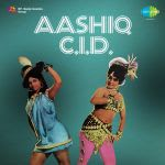 Aashiq C.I.D.