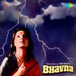 Bhavna