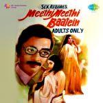 Meethi Meethi Baaten