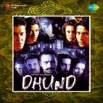 Dhund-The Fog