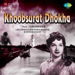 Khoobsurat Dhokha