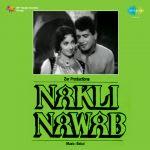 Naqli Nawab