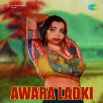 Awara Ladki