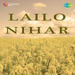 Lailo Nihar