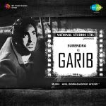 Garib