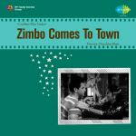 Zimbo Comes To Town