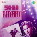Fifty Fifty