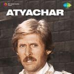 Atyachar