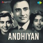 Andhiyan