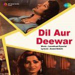 Dil Aur Deewar