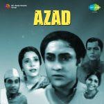Azad.