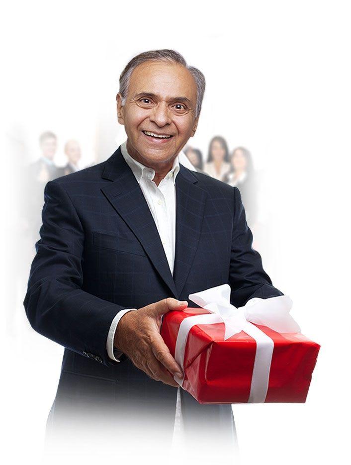 Best Corporate Gift - Carvaan
